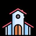Parafia Rzymskokatolicka pw. św. Jakuba, Apostoła